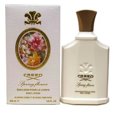 Spring Flower Perfume by Creed For Women