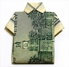 les 25 meilleures id es de la cat gorie billets en origami. Black Bedroom Furniture Sets. Home Design Ideas