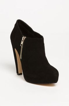 DV by Dolce Vita 'Dakoda' Boot available at #Nordstrom  Been looking for a bootie.....maybe this one?