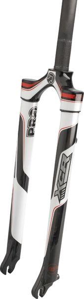 Pro Carbon MTB Starr Gabel