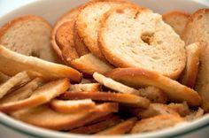 Domáce Bake rolls - Recept pre každého kuchára, množstvo receptov pre pečenie a varenie. Recepty pre chutný život. Slovenské jedlá a medzinárodná kuchyňa Egg White Breakfast, Baked Rolls, Savoury Baking, Recipe Please, What To Cook, Sweet And Salty, International Recipes, Meals For One, Hot Dog Buns
