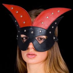 Интим магазин маски фото 105-957