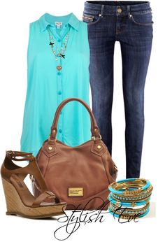 """Untitled #3275"" by stylisheve on Polyvore"