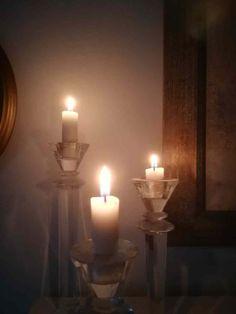 Oman hautapaikan mietintää pyhäinpäivänä