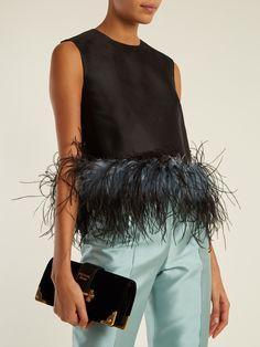 Look Fashion, Fashion Details, Diy Fashion, Fashion Dresses, Womens Fashion, Fashion Design, Fashion Trends, Fashion Gallery, Diy Clothes