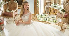 Find a Morilee Authorized Dress Retailer Morilee mori lee bridesmaid dresses - Bridesmaid Dresses Mori Lee Bridesmaid Dresses, Plus Wedding Dresses, Cheap Bridesmaid Dresses Online, Wedding Dress Shopping, Tulle Ball Gown, Gorgeous Wedding Dress, Quinceanera Dresses, Bridal Gowns, Gown Wedding