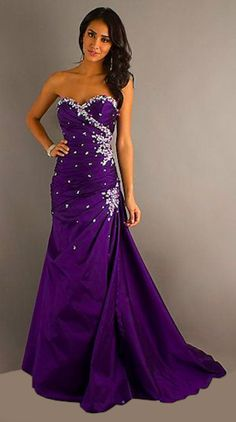 Shop long prom dresses and formal gowns for prom 2020 at PromGirl. Prom ball gowns, long evening dresses, mermaid prom dresses, long dresses for prom, and 2020 prom dresses. Homecoming Dresses, Bridesmaid Dresses, Prom Gowns, Strapless Dress Formal, Formal Dresses, Dress Long, Dresses 2013, Dresses Dresses, Sweetheart Dress