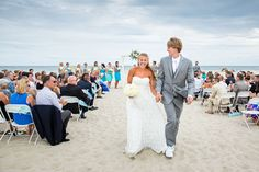 The Grand Hotel of Cape May, NJ | Danette Pascarella Photography