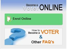 How to check delhi voter ID card online Voter Id, Application Form, How To Become, Portal, Cards, India, Check, Rajasthan India, Maps