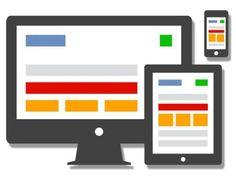 Quanto è importante per un #BedandBreakfast avere un Sito Web Responsive Design?