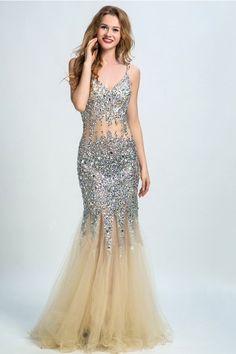 1224 best Fashion images on Pinterest  e128cadab86b