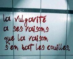 GRAFFITIVRE est un tumblr qui recense ce qui se fait depire dans le monde dugraffiti français. À l'exact opposé des plus fascinantes et magnifiques créa