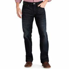 Groomsmen jeans