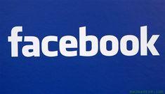 Untuk memiliki akun Facebook tidak akan dipungut biaya alias GRATIS selamanya. Ok, buat teman-teman yang belum mengerti cara membuat akun Facebook / FB, berikut ini adalah cara mudah untuk mendaftar di Facebook.