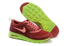 arrives 5e98e 3be5f https   www.sportskorbilligt.se  1830   Nike Air Max Thea