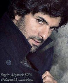 Kara Para Ask - Prljavi novac i ljubav Turkish Men, Turkish Actors, Muscular Men, Robert Downey Jr, Actor Model, Best Actor, Gorgeous Men, Hot Guys, Cool Photos