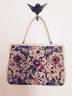 Shoulder Bag, Bags, Dime Bags, Handbags, Lv Bags, Purses, Shoulder Bags, Bag, Pocket