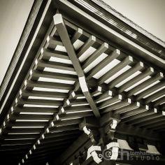 Engaku-ji Zen Buddhist Temple in Kamakura, Japan.