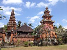 8 motive pentru care Bali ar trebui să fie pe lista ta de călătorii în 2018 - WorldAround.eu