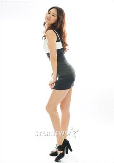 Name: Risae Kwon Stagename: Rise Member of: Ladies' Code Birthdate: Deathdate: Kpop Girls, Girl Group, Bodycon Dress, Pure Products, Chic, Lady, Mini, Pretty, People