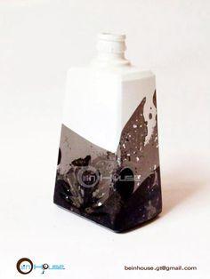 Reciclado!, otra vida a una botella