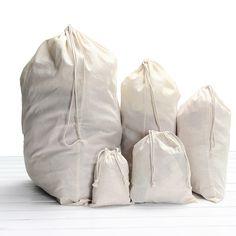 Goedkope Trekkoord Opslag Katoen Linnen Tas Kleine Beam Touw Pouches Home Decor Handtassen Grote Capaciteit Handgemaakte Gift Bag, koop Kwaliteit opbergzakken rechtstreeks van Leveranciers van China: specificatiesmateriaal:katoenkleur:ecru als de foto getoondevijf Maat (L x W):15x21 cm24x28 cm32x45 cm35x55 cm52x75 cmke
