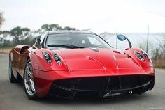 MrCarBoss.com – Cars 101 & Car Links