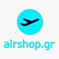 Αεροπορικά εισιτήρια με όλες τις αεροπορικές εταιρείες στην Καλύτερη Τιμή! Τώρα η αναζήτηση και η κράτηση για φθηνά αεροπορικά εισιτήρια πιο εύκολη από ποτέ. Company Logo, Club, Logos, Logo