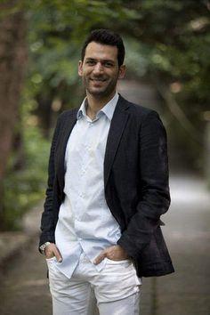 Murat Yıldırım (Haber Turk Interview) Sunday June 12, 2016.