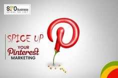 Pinterest Marketing Strategy and advertising create a lot of sense when such a huge percentage of people are ready to buy a product. You may create Pinterest an essential part of your Content Marketing Services by producing the educational content which helps the people plan their purchase. Join hands with us & Start you PPC Campaign, Make a call to 9790464324 #SEOBusinessCompany #Pinterest #PinterestMarketing #PinterestAdvertising #SocialMedia #Branding #Business Content Marketing, Social Media Marketing, Digital Marketing, Pinterest Advertising, Pinterest Marketing, Youtube Instagram, Seo Services, Improve Yourself, Join Hands