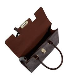 Harrods Bags | Harrods.com Harrods, Hermes Kelly, Crocs, Retro Vintage, Shoulder Strap, Handbags, Tote Bag, Police, Totes