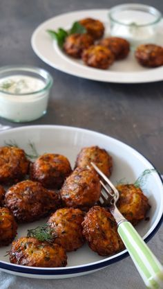 Gaps Diet Recipes, Vegetable Recipes, Real Food Recipes, Vegetarian Recipes, Cooking Recipes, Healthy Recipes, Healthy And Unhealthy Food, Albondigas, Best Food Ever