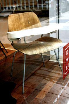 Eames Hack | Tim Peet | Archinect