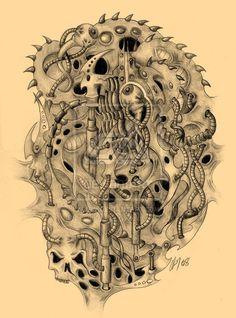 All About Art Tattoo Studio Rangiora Upstairs 5 Good Street, Rangiora. North Canterbury New Zealand. 03 310 6669 or 022 125 7761