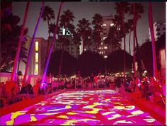 Best of 2016 Art Basel Miami Beach Parties - Art lovers have criticized Miami Art Basel for becoming less about contemporary art. Miami Beach Party, Art Basel Miami, Art Of Beauty, Party Scene, Interactive Art, Paris Hilton, Arts And Entertainment, Looking Back, Lovers Art
