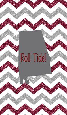 Football Heart, Sec Football, Crimson Tide Football, Football Memes, Alabama Football, Alabama Crimson Tide, College Football, Alabama Wallpaper, Football Wallpaper