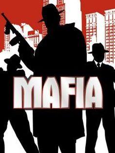 Play Free Mafia Games Online. Visit:  http://www.pocketmafia.com/
