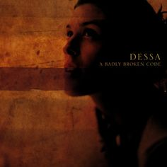 Hoping we could trade, just for tonight / Like I could borrow your heart / And I could leave you mine -- Dessa
