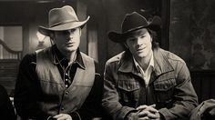 Pin for Later: A Tribute to the Winchesters: The Most Badass Brothers on TV In Conclusion, Sam and Dean Winchester Forever