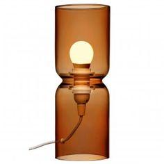 Simple Kare H ngeleuchte Calotta Colore er Amazon de Beleuchtung Lampen Pinterest Lights