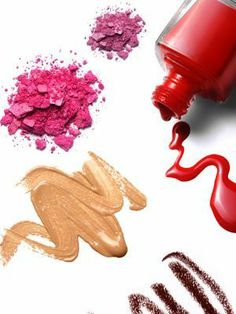 Beauty Product Expiration Dates
