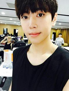 SF9 Jaeyoon
