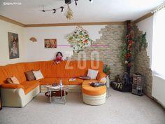 Rodinný dům 242 m² k prodeji Blíževedly, okres Česká Lípa; 3150000 Kč (včetně provize, včetně právního servisu, cena bez daně z nabytí), parkovací místo, garáž, patrový, samostatný, cihlová stavba, ve velmi dobrém stavu.