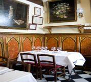 Botin - Madrid, Spain ~ World's Oldest Restaurant Spain Travel, Best Memories, Monaco, Madrid, Bucket, Restaurant, Dining, World, Places