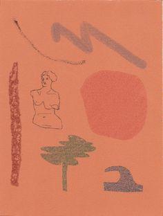 Image result for elliot fox artist