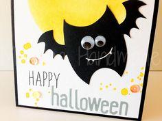 Mad Scrap Project Superhero Logos, Happy Halloween, Scrap, Projects, Blog, Handmade, Art, Log Projects, Art Background