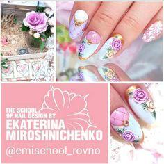 "Шикарная лепка от Татьяны Панащюккурс ""Нейлкруст-барельеф маникюр "". There is amazing 3D design of #Nailcrust technique by Tatiana Panaschuk. #EmiManicure #EmiLac #EMi #EmiDesign #manicure #emischool #nailart #nails #gelpolish #instanail #нейлкруст #дизайнногтей #маникюр #nailcrust #гельлак #PRINCOT #TEXTONE #GLOSSEMI #EMPASTA #ногти #педикюр #шеллак #nailart #nailpro #nailswag #naildesign #nails4today #nailstagram #nails2inspire #handpainted by emiroshnichenko"