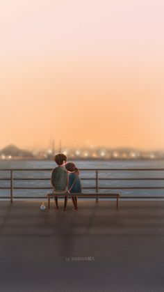 The best is waiting for you somewhere. Then why are you looking for the worst? Love Cartoon Couple, Cute Love Cartoons, Cute Love Couple, Anime Love Couple, Hipster Drawings, Cute Couple Drawings, Anime Couples Drawings, Anime Couples Manga, Easy Drawings