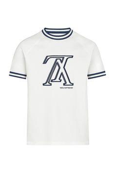 Louis Vuitton T Shirt, Billionaire Boys Club, Boy Hairstyles, Ready To Wear, Menswear, Sweatshirts, Hoodies, Mens Fashion, Collections