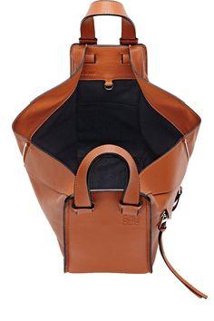 LOEWE Hammock Small Bag | Barneys New York